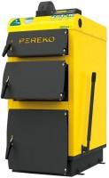 Отопительный котел Pereko KSW Prima 15 15кВт