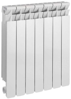 Фото - Радиатор отопления Esperado Bi-metal (500/80 1)