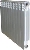 Радиатор отопления Esperado Intenso