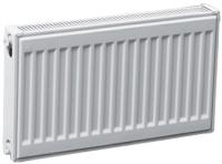 Фото - Радиатор отопления Termopan Compact 33