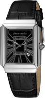 Наручные часы Pierre Cardin PC104141F01
