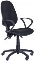 Компьютерное кресло AMF Bridge/AMF-4