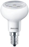 Лампочка Philips CorePro LEDspotMV R50 D 4.5W 2700K E14