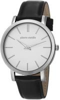 Наручные часы Pierre Cardin PC106511F01