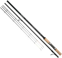 Удилище Daiwa Tournament Long Distance Feeder TNF13HQ-AD