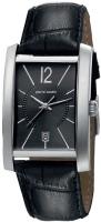 Наручные часы Pierre Cardin PC106551F02
