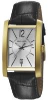 Наручные часы Pierre Cardin PC106551F03