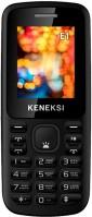 Фото - Мобильный телефон Keneksi E1