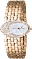 Наручные часы Pierre Cardin PC100652F01