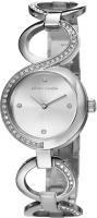Наручные часы Pierre Cardin PC106602F02