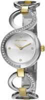 Наручные часы Pierre Cardin PC106602F05