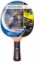 Фото - Ракетка для настольного тенниса Donic Waldner 700