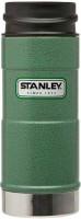 Термос Stanley Classic One Hand Vacuum Mug 0.35