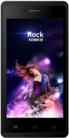 Фото - Мобильный телефон Keneksi Rock 4ГБ