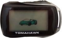 Автосигнализация Tomahawk 9.7