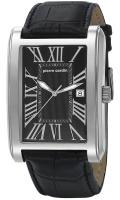 Наручные часы Pierre Cardin PC104911F01