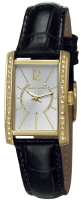 Наручные часы Pierre Cardin PC106562F03