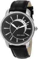 Наручные часы Pierre Cardin PC105692F02