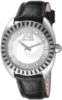Наручные часы Pierre Cardin PC106052F01