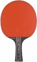 Фото - Ракетка для настольного тенниса Cornilleau Impulse 2000