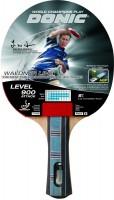 Фото - Ракетка для настольного тенниса Donic Waldner 900