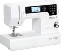 Швейная машина, оверлок BERNINA Bernette Chicago 5