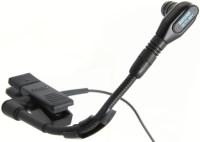 Микрофон Shure WB98H/C