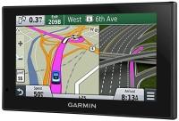 GPS-навигатор Garmin Nuvi 2789