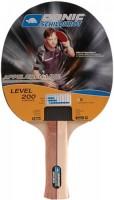 Фото - Ракетка для настольного тенниса Donic Appelgren Level 200