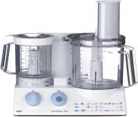 Кухонный комбайн Braun K 700