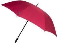 Фото - Зонт Euroschirm Birdiepal Rain