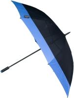 Зонт Euroschirm Birdiepal Sun