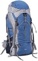 Рюкзак RedPoint Hiker 75 75л
