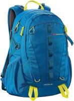 Рюкзак Caribee Recon 32
