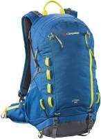 Рюкзак Caribee X-Trek 40 40л