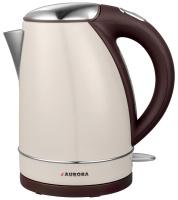 Електрочайник Aurora AU 3019