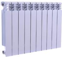 Фото - Радиатор отопления Alltermo Termolux (500/85 1)