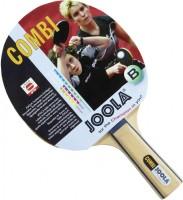 Фото - Ракетка для настольного тенниса Joola Combi