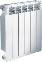 Фото - Радиатор отопления Radiatori 2000 Xtreme (2000500/95 10)
