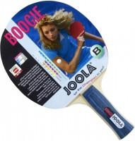 Фото - Ракетка для настольного тенниса Joola Boogie