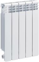 Фото - Радиатор отопления Radiatori 2000 Helyos R (500/95 1)