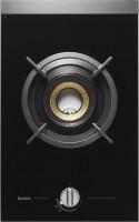 Фото - Варочная поверхность Asko HG1365GB черный
