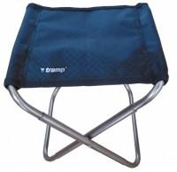 Туристическая мебель Tramp TRF-022