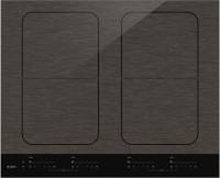 Фото - Варочная поверхность Asko HI1655M серый