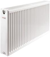 Фото - Радиатор отопления Caloree 33K (750x1200)