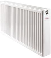 Радиатор отопления Caloree 33VK