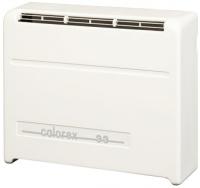 Осушитель воздуха Calorex DH 33 A