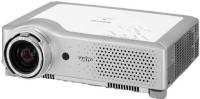Проєктор Sanyo PLC-XU84