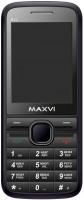 Мобильный телефон Maxvi C11