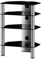 Подставка/крепление Sonorous RX 2140
